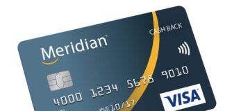 Hướng dẫn rút tiền thẻ Visa an toàn, ít chi phí tại Bình Dương