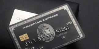 Đáo hạn thẻ Amex tiết kiệm - siêu ưu đãi tại Hóc Môn,