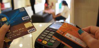 Rút tiền mặt thẻ tín dụng 24/7 - lãi suất ưu đãi tại Bình Chánh.