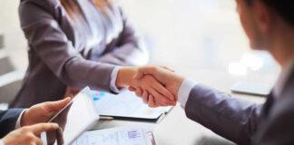Dịch vụ vay sản xuất kinh doanh nhanh chóng uy tín tại Quận 4